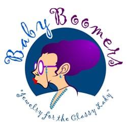 Baby Boomer Jewelry