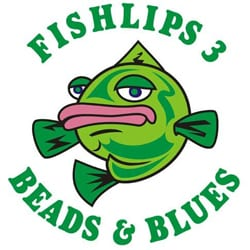 Fishlips3 Jewelry Studio