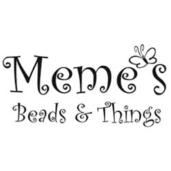 Meme's Beads and Things