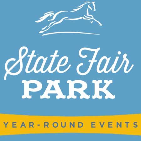 Bead & Jewelry Show State Fair Park, Oklahoma