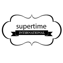 Super Time International Wholesale Beads