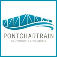pontchartraincc-logo