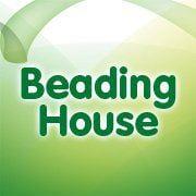 Beading House Logo