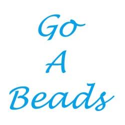 Go A Beads Inc.