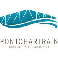 The Pontchartrain Center