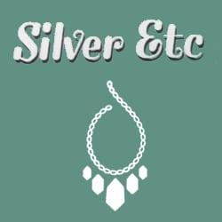 Silver Etc
