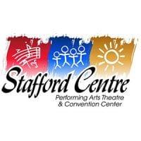 Stafford-Center-Houston
