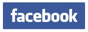 AKS Gem Shows coupons & discounts on Facebook