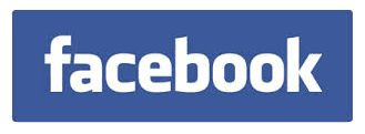 AKS Gem Shows coupons & discounts on Facebook COUPONS