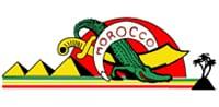 morocco shrine-logo_edit