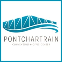 pontchartraincc-logo